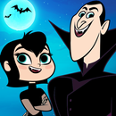Hotel Transylvania Adventures - Run, Jump, Build! APK Android