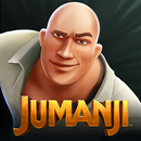 Jumanji: Epic Run APK