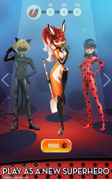 Miraculous screenshot 11