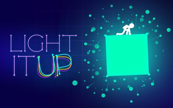 Light-It Up screenshot 15