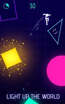 Light-It Up screenshot 16