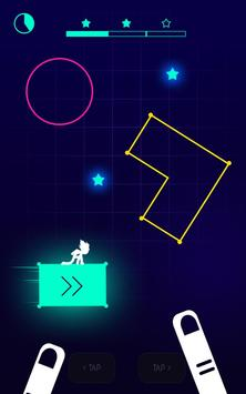 Light-It Up screenshot 1
