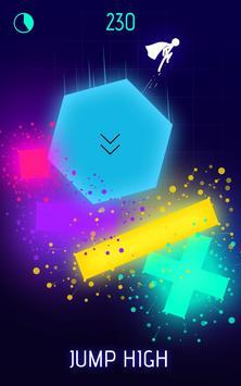 Light-It Up screenshot 2