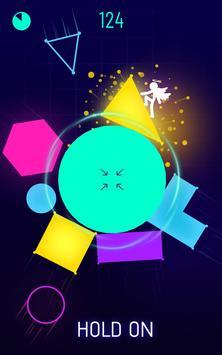 Light-It Up screenshot 4