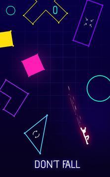 Light-It Up screenshot 5