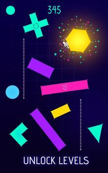 Light-It Up screenshot 6