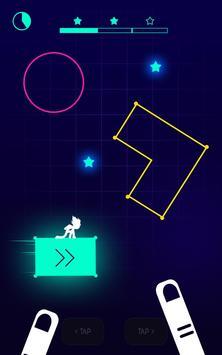 Light-It Up скриншот 1