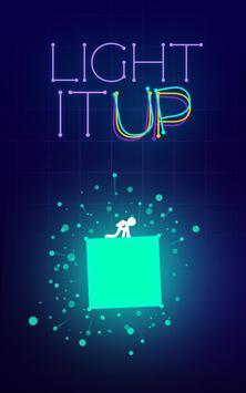 Light-It Up скриншот 7