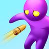Bullet Man icon