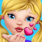 My Emma icon