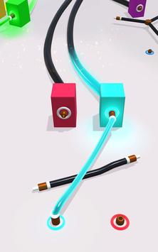 Neon On! screenshot 11