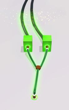 Neon On! screenshot 5