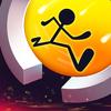 Run Around icono