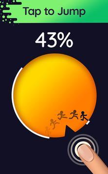 Run Around screenshot 12