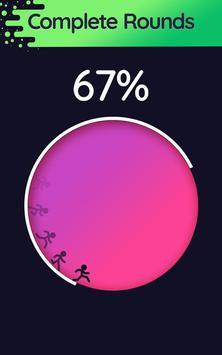 Run Around screenshot 1