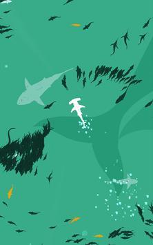 Shoal of fish 截图 5