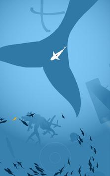 Shoal of fish 截图 15