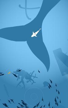 Shoal of fish 截图 1