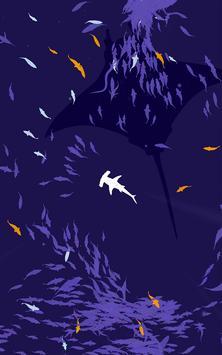 Shoal of fish screenshot 20