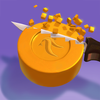 Soap Cutting иконка
