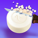 Soap Cutting APK