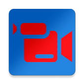 CM Screen Recorder icon