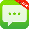 Messaging+ SMS, MMS Free ikona