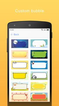 Messaging+ 7 Free screenshot 2