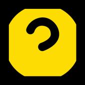 Circle Buster icon