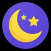 Лунный Календарь 2021 - Советы на каждый день biểu tượng