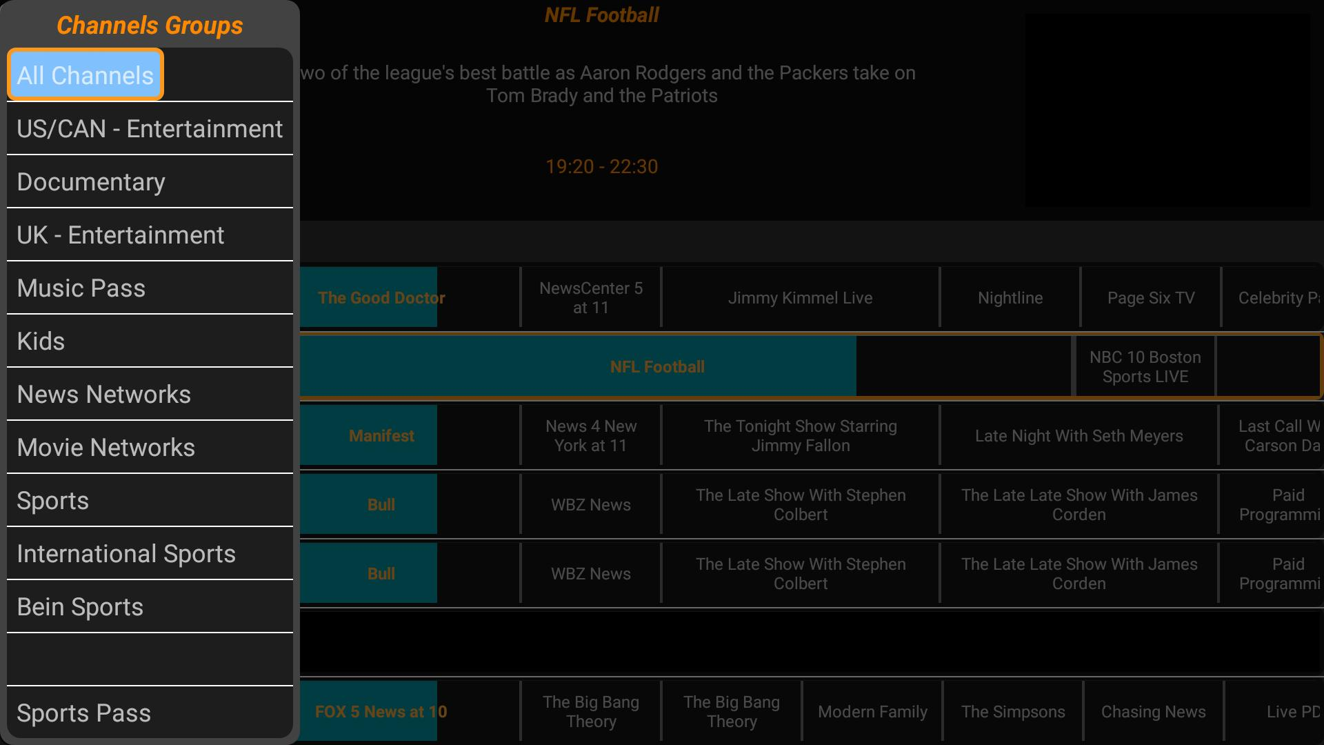 Myiptv Player Download Windows 7