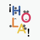 GUÍA HOLA icon