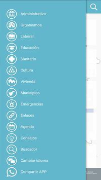 GUÍA HOLA screenshot 1