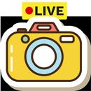 Create short videos: Instagram stories 📸🎥📲🤳 APK