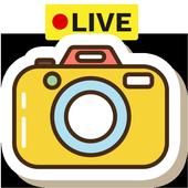 Create short videos: Instagram stories 📸🎥📲🤳 icon