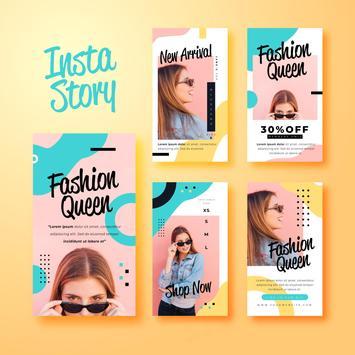 Create short videos: Instagram stories 📸🎥📲🤳 screenshot 3