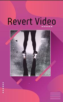 Reverse video, add music to video screenshot 7