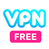 ikon Free VPN