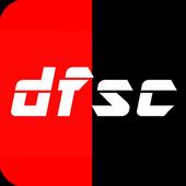 DFSC icon