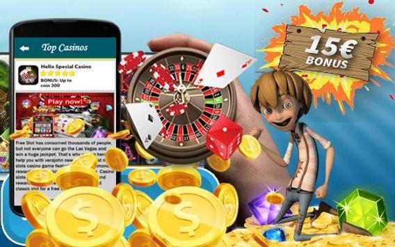 Обзор андроид казино inurl ikonboard cgi s онлайн флэш игровые автоматы бесплатно