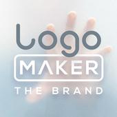 Logo Maker - Free Graphic Design & Logo Templates v1.1.0 (Ad-Free)