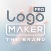 Icona Logo Maker Pro - Graphic Design & Logo Templates