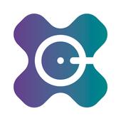Domotica IOX icon