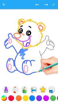 How To Draw Animal Ekran Görüntüsü 3