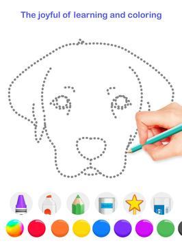 How To Draw Animal Ekran Görüntüsü 6