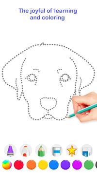 How To Draw Animal gönderen