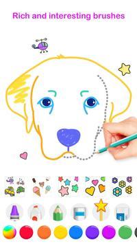 How To Draw Animal Ekran Görüntüsü 1