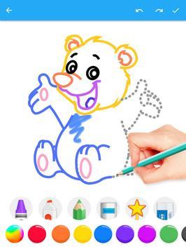 How To Draw Animal Ekran Görüntüsü 15