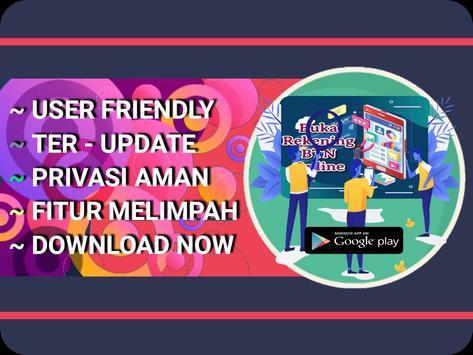 Cara Buka Rekening Btn Online For Android Apk Download