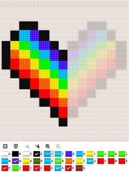 Cross Stitch Joy screenshot 6